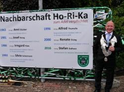 K640_060_07-29-2017-antreten-des_bataillons_ausholen_königspaar