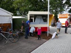 26_07-27-2017-_zeltplatz_instandsetzen