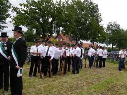 K640_007_07-29-2017-antreten-des_bataillons_ausholen_königspaar