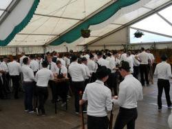 K640_002_07-29-2017-antreten-des_bataillons_ausholen_königspaar