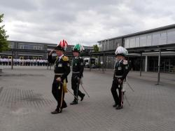 K640_023_07-29-2017-antreten-des_bataillons_ausholen_königspaar