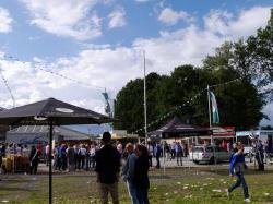 002_07-30-2017-ausholen_neues_königspaar_und_parade