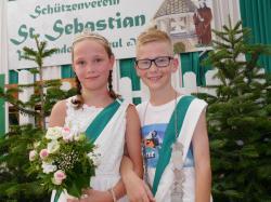 K1024_Kinderkönigspa 2018 Benno Wewers Emmy Liesner