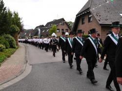 K640_074_07-29-2017-antreten-des_bataillons_ausholen_königspaar