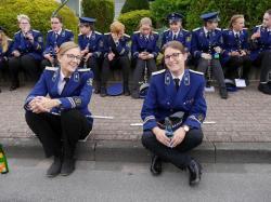 K640_042_07-29-2017-antreten-des_bataillons_ausholen_königspaar