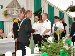 K800_08-03-2014-Ausholen Kaiserpaar,  Königspaar mit Throngefolge und Sternmarsch_565