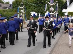 K640_069_07-29-2017-antreten-des_bataillons_ausholen_königspaar
