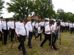 K640_012_07-29-2017-antreten-des_bataillons_ausholen_königspaar