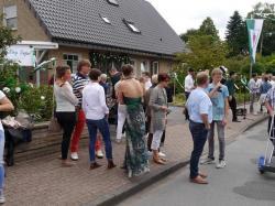 K640_049_07-29-2017-antreten-des_bataillons_ausholen_königspaar