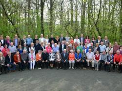 K800_04-05-2014-Treffen der ehemaligen Königr und Königinnen_27