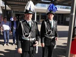 061_07-30-2017-ausholen_neues_königspaar_und_parade