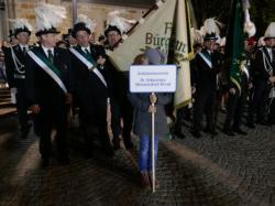 003Stadtlohner Schützentag