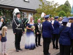 K640_071_07-29-2017-antreten-des_bataillons_ausholen_königspaar