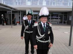 K640_030_07-29-2017-antreten-des_bataillons_ausholen_königspaar