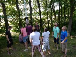 K800_07-19-2014-Richten der Vogelstange_19