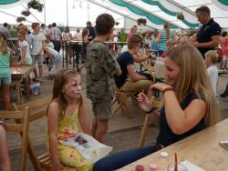 K800_08-01-2014-Kinderschützenfest_20
