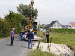 K800_06-27-28-2014-Der Aufbau der Torbögen_01