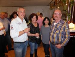 K800_04-05-2014-Treffen der ehemaligen Königr und Königinnen_31