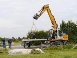 K800_06-27-28-2014-Der Aufbau der Torbögen_03