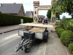 K800_06-27-28-2014-Der Aufbau der Torbögen_31