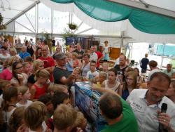K800_08-01-2014-Kinderschützenfest_64