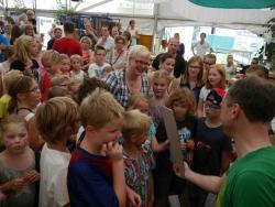 K800_08-01-2014-Kinderschützenfest_65