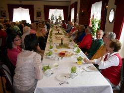 K800_04-05-2014-Treffen der ehemaligen Königr und Königinnen_18