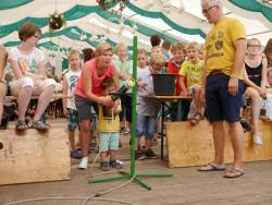 K800_08-01-2014-Kinderschützenfest_35