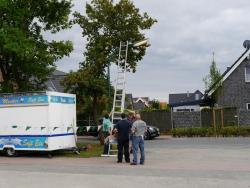 K800_07-30-2014-Herrichten des Festplatzes_17