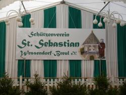 K800_07-30-2014-Herrichten des Festplatzes_21