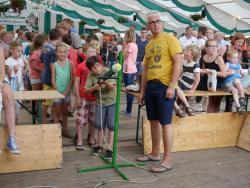 K800_08-01-2014-Kinderschützenfest_31