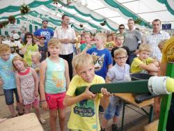 K800_08-01-2014-Kinderschützenfest_32