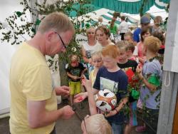 K800_08-01-2014-Kinderschützenfest_58