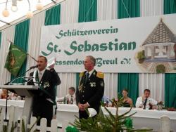 K800_08-03-2014-Ausholen Kaiserpaar,  Königspaar mit Throngefolge und Sternmarsch_538