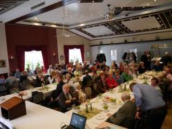 K800_04-05-2014-Treffen der ehemaligen Königr und Königinnen_23