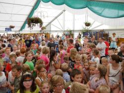 K800_08-01-2014-Kinderschützenfest_63