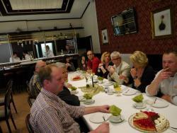 K800_04-05-2014-Treffen der ehemaligen Königr und Königinnen_15