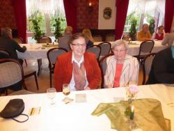 K800_04-05-2014-Treffen der ehemaligen Königr und Königinnen_50