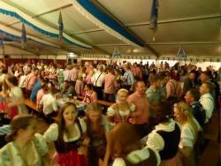 (16) Oktoberfest-2017