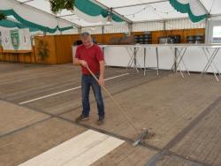 K800_07-30-2014-Herrichten des Festplatzes_18