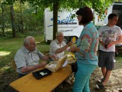 K800_07-19-2014-Richten der Vogelstange_25