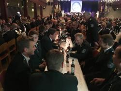 016Stadtlohner Schützentag