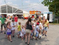K800_08-01-2014-Kinderschützenfest_26