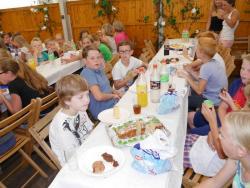 K800_08-01-2014-Kinderschützenfest_53
