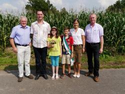 K800_08-01-2014-Kinderschützenfest_48