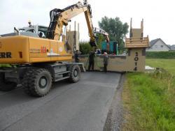 K800_06-27-28-2014-Der Aufbau der Torbögen_26