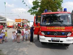 K800_08-01-2014-Kinderschützenfest_25