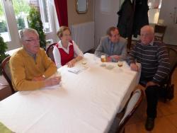 K800_04-05-2014-Treffen der ehemaligen Königr und Königinnen_36