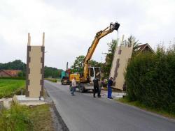 K800_06-27-28-2014-Der Aufbau der Torbögen_24