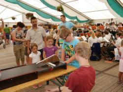 K800_08-01-2014-Kinderschützenfest_22